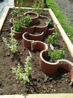 生産緑地開発の落とし穴